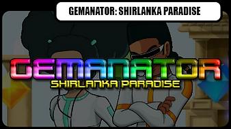 Website__0002s_0004_Gemamator.png