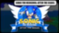 Website__0001s_0004_Sonic-ATS.png