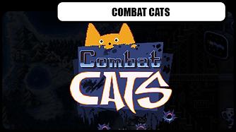 Website__0002s_0000_Combat-Cats.png