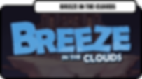 Website__0002s_0006_Breeze-In-The-Clouds