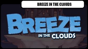 Website__0002s_0006_Breeze-In-The-Clouds
