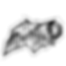 MaxieDaMan-Logo-2019.png