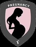 Pregnancy-yoga-alliance.png