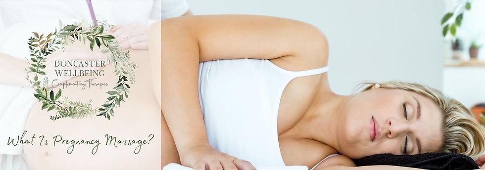 what-is-pregnancy-massage.jpg