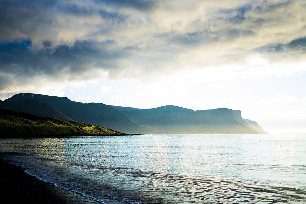 Iceland-07493.jpg