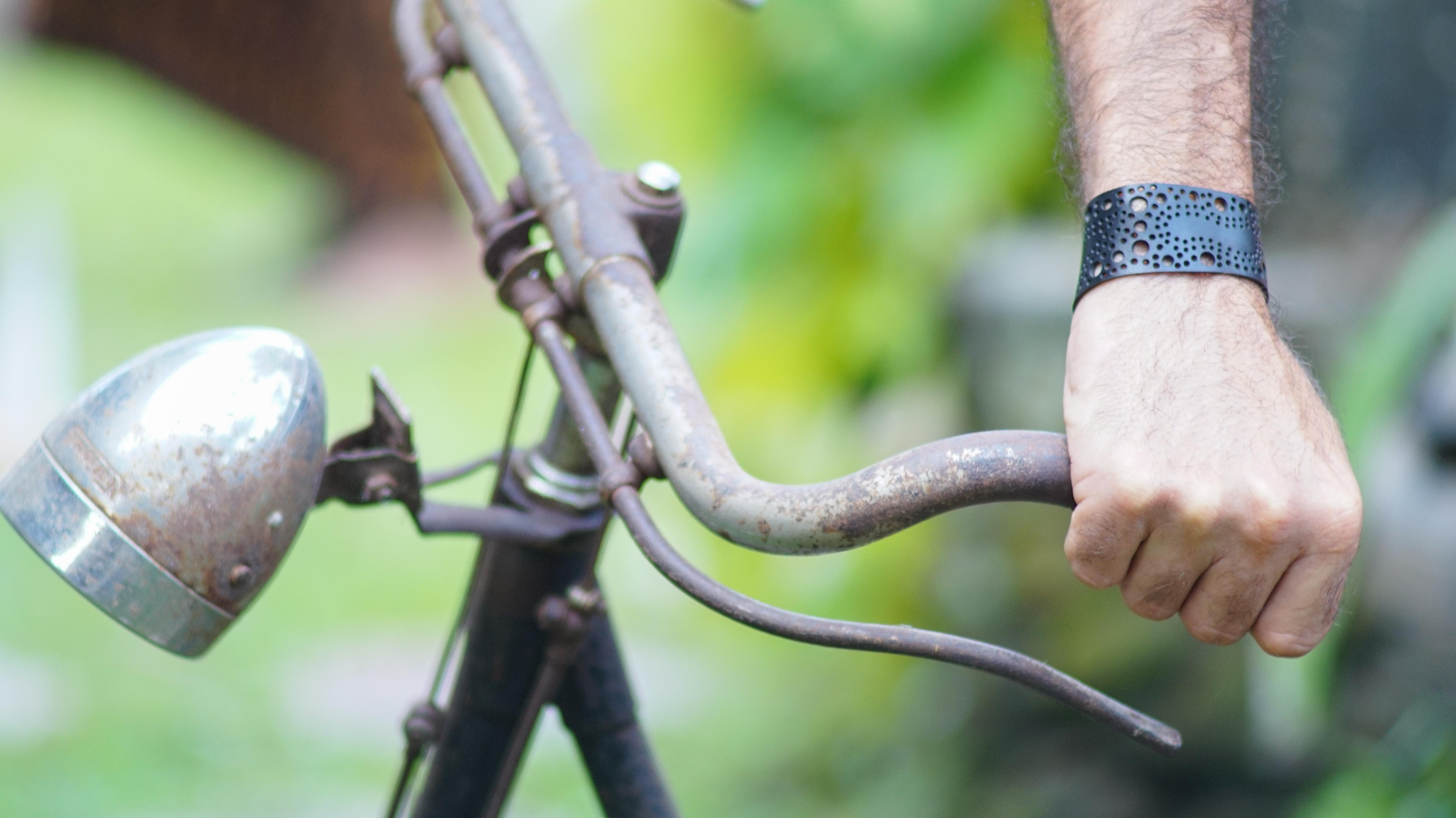 2017-Bracelet_n.30_LittleLostIslands_ARTcycleBAliPhotoToniPalamos