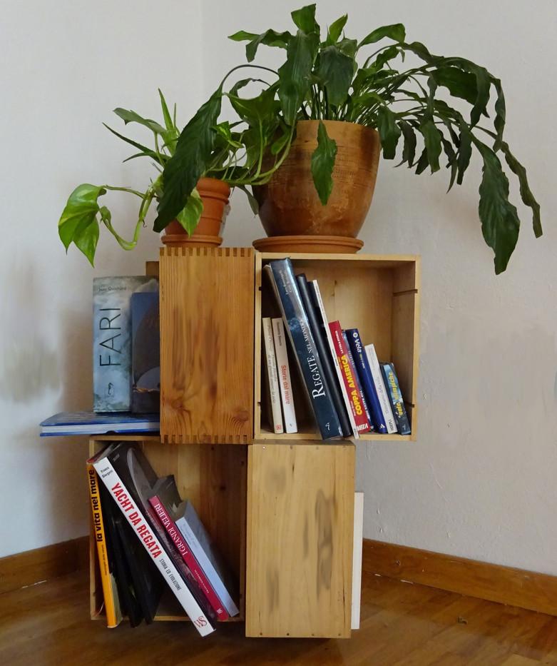 libreria vista 1
