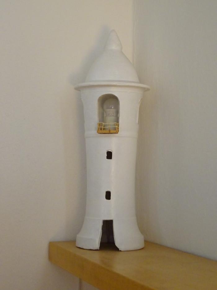 lampada faro 2.JPG