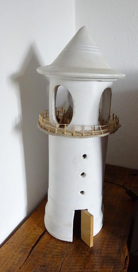 lampada faro 1.JPG