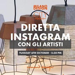 Diretta Instagram con gli artisti.jpg