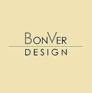 LOGO BONVER X WEB.png