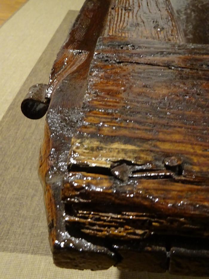 tavolo dettaglio 3
