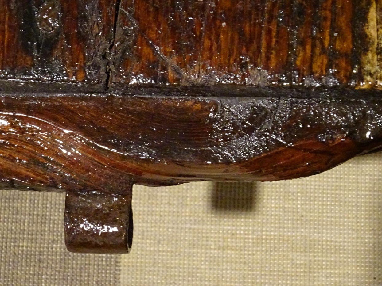 tavolo dettaglio 1