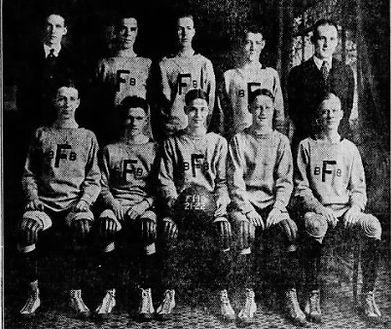 1922 FHS.jpg