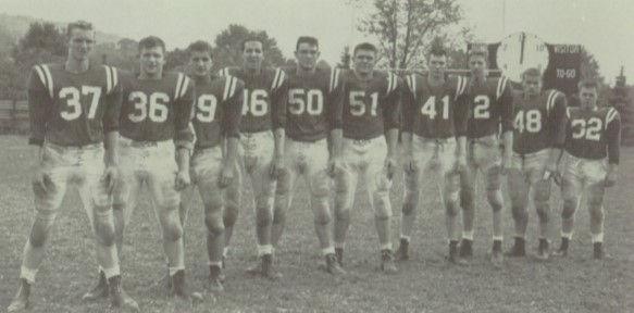 1960Linemen.jpg