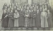 1937frenchclub.jpg