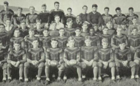 1933 season -- just because
