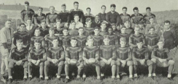 1933FHS.jpg