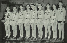 1948Orioles.jpg
