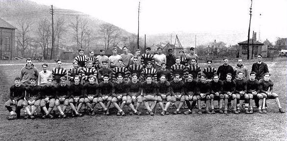 1928 Oilers.jpg