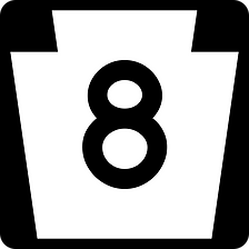 Route 8.png