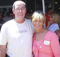 Butch and Jane Conrad.JPG