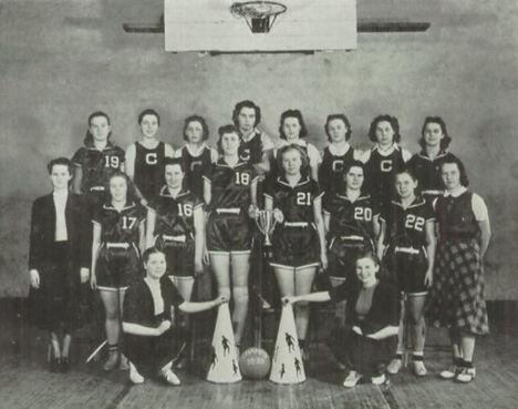 1939Berries.jpg