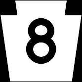 Route 8 (2).png