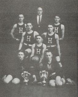 1921Oilers.jpg