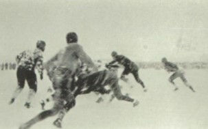 1933OFHSgame.jpg