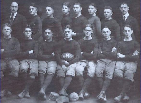 1920 Oilers.jpg
