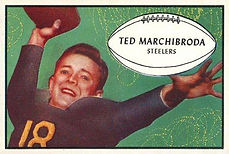 Ted_Marchibroda_-_1953_Bowman.jpg