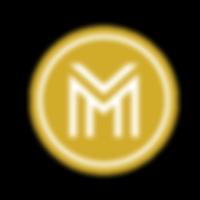 MCO_Logo_200x200.png