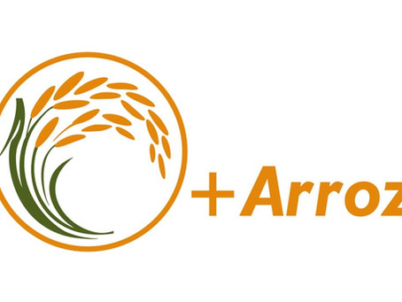 Arranque +Arroz