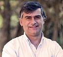 Paulo Serra.jpg