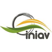Iniav_quadrado.jpg
