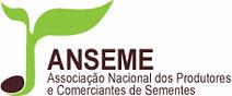 logo_ANSEME.jpg