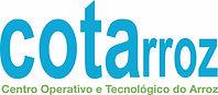 logo_COTARROZ.jpg