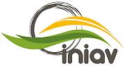 Logo_INIAV.png