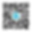 QRコード・instagram【furusato_arita】.png