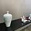 Thumbnail: 青白磁龍文花瓶