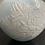 Thumbnail: 青白磁牡丹文花瓶