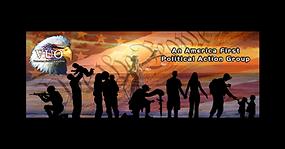VUO Banner final 2.7.png