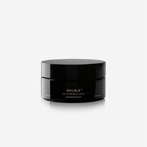 DOUBLE+ | Cosmeceutical
