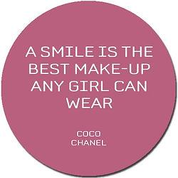 quote-workshop-make-up.jpg
