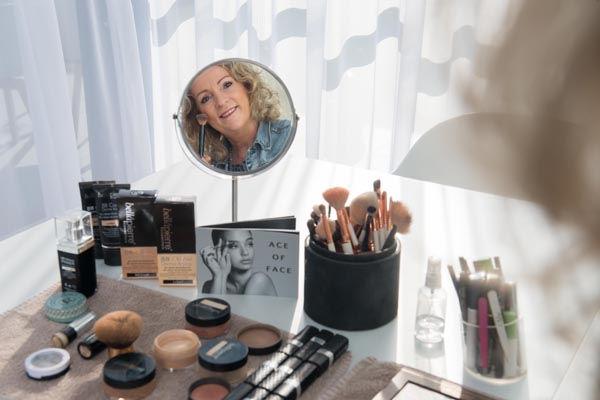 bruids-make-up-2-600.jpg