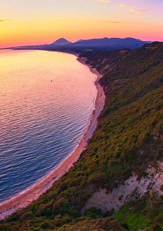 Corfu Island.jpg