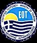 eot-logo.png