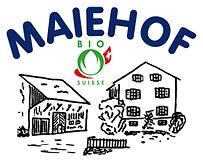 Maiehof.png