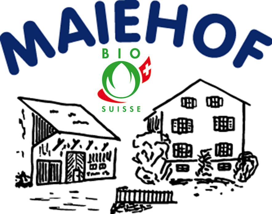 Maiehof LOGO_-.png